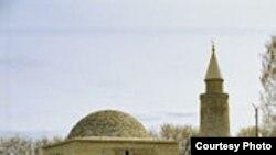 Наил Ислами Болгар-Спас районында милли бер коммуна төзү турында хыялланды.