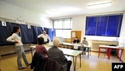 Izbori u Italiji
