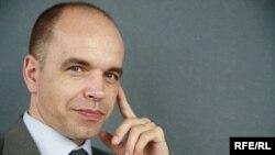 Ульріх Шпек