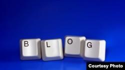 Многие блогеры полагают, что журналистские обязанности ограничат их свободу