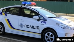 У поліції наголосили, що продовжують з'ясовувати обставини інциденту