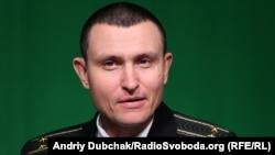 Vladislav Seleznev