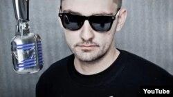 Frenkie (Adnan Hamidović)