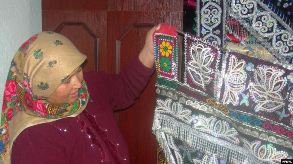 Фото молодых таджикских парней фото 51-107
