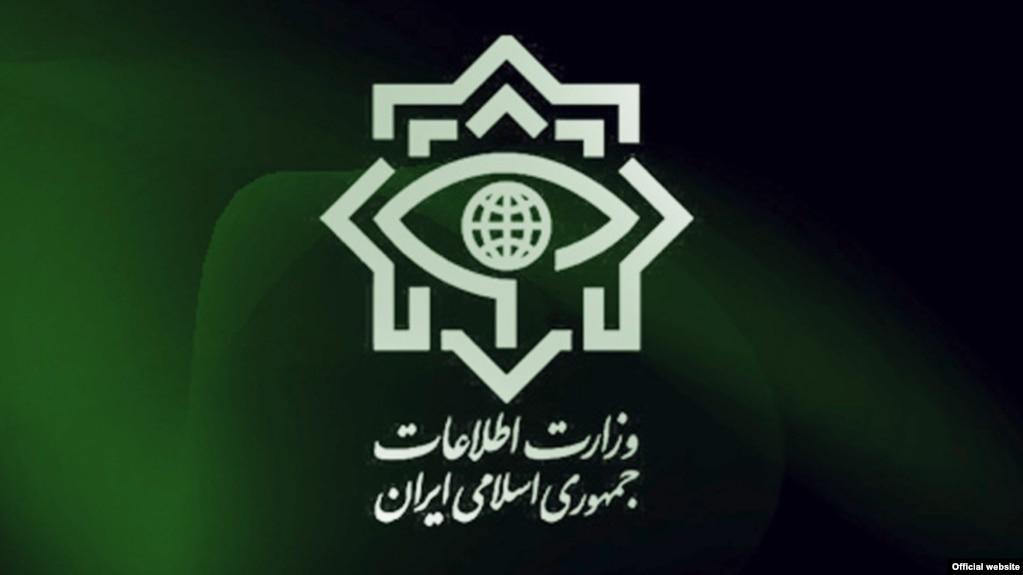 وزارت اطلاعات ایران: مایکل وایت به دلایل انسانی اخراج شد