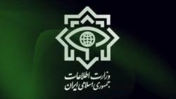 تبدیل یک معاونت وزارت اطلاعات به سازمان در گفتوگو با مهدی مهدویآزاد، تحلیلگر سیاسی