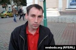 Станіслаў Макаранка