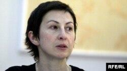Тацяна Новікава