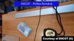 Bancnotele falsificate, imposibil de detectat în afara cadrului specializat