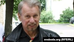 Анатоль Кашапараў