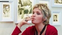 Бунин Дуни Смирновой (1996)