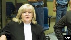 Vidović: Nekritičko pristupanje suda podignutim optužnicama