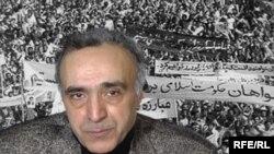 مير علی حسينی