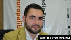 Юлиан Гроза