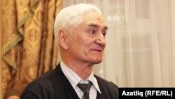 Ринат Йосыпов