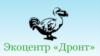 """Экоцентр """"Дронт"""" обжалует в ЕСПЧ статус """"иностранного агента"""""""