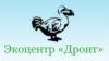 """На 300 тысяч рублей оштрафован экоцентр """"Дронт"""""""