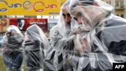 Со времени «Революции роз» и по сегодняшний день Кутаиси успел сменить 11 градоначальников. Сегодня несколько сотен жителей Кутаиси в знак протеста вышли на улицы города, потреьовав восстановить в должности и.о. мэра, уволенного накануне был уволен председателем сакребуло
