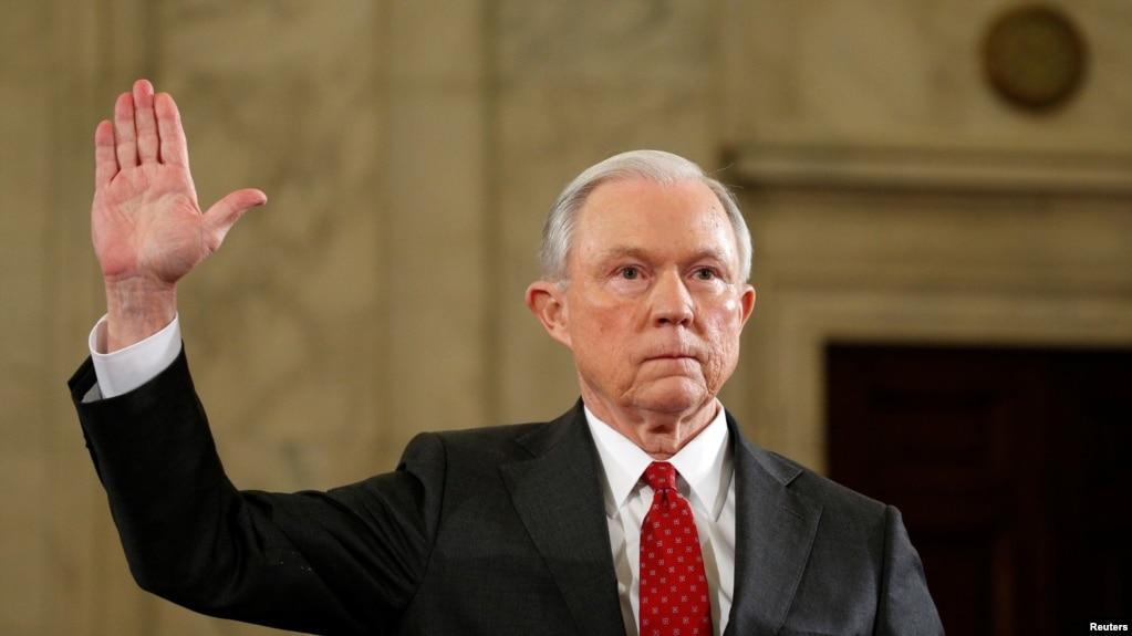 Госсекретарь сша о сексуальных меньшинствах