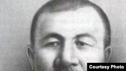 Лидер движения «Алаш» Алихан Букейханов.