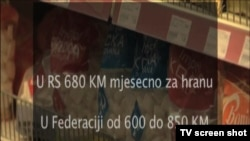 Bosnia and Herzegovina Liberty TV Show no. 916