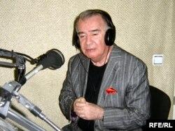 Arif Qazıyev