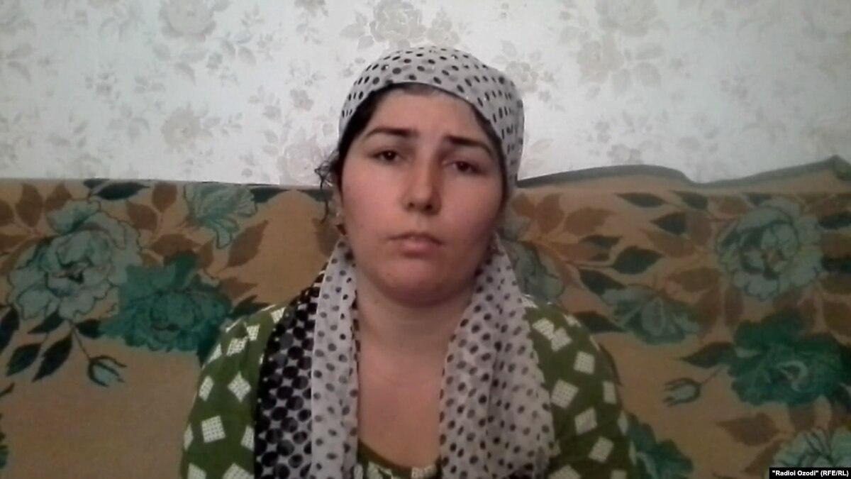 Таджикский чат знакомств
