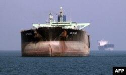 Добыча в странах ОПЕК, на долю которых приходится примерно 40% мирового экспорта нефти, в сентябре достигла годового максимума