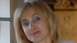 Yelena Sablina