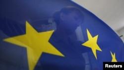 Flamur i BE-së