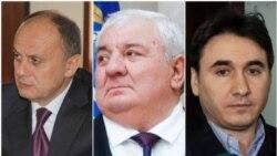 Օհանյանի, Խաչատուրովի և Գևորգյանի փաստաբաններն ահազանգում են՝ ողջամիտ ժամկետ չի տրամադրվել քրգործի նյութերին ծանոթանալու համար