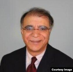 Музафар Чишти