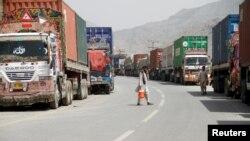 اتاق تجارت: داد و ستد تجارتی با پاکستان کاهش یافتهاست