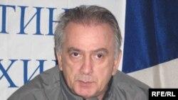 Marko Jakshiq