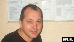 Валер Вярбіцкі