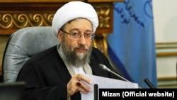 رئیس قوه قضاییه ایران میگوید در زمینه اسلامی کردن علوم «نباید توقع داشت در کوتاهمدت نتیجهای به دست آید».
