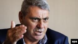 Fadilj Vokri bio je legenda jugoslovenskog fudbala
