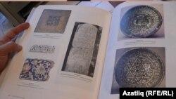 Cоңгы елларда Татарстан тарихына бәйле китаплар шактый чыкты