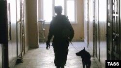 Грамотные собаководы найдут возможность уклониться от уплаты штрафа, оспаривая принадлежность обнаруженного участковым «компромата»