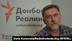 Ігор Каретников
