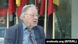 Вітаўтас Ландсбергіс (Vytautas Landsbergis)