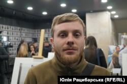 Олексій Турчак