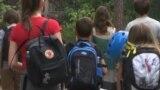 UN: 'Generacijska katastrofa' u slučaju dužeg zatvaranja škola