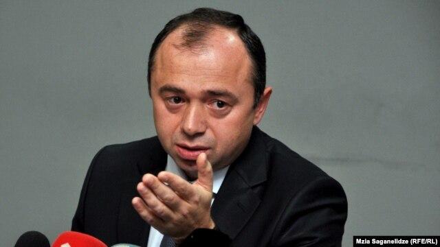 არჩილ კბილაშვილი