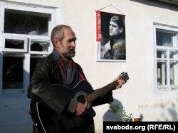 Андрусь Мельнікаў