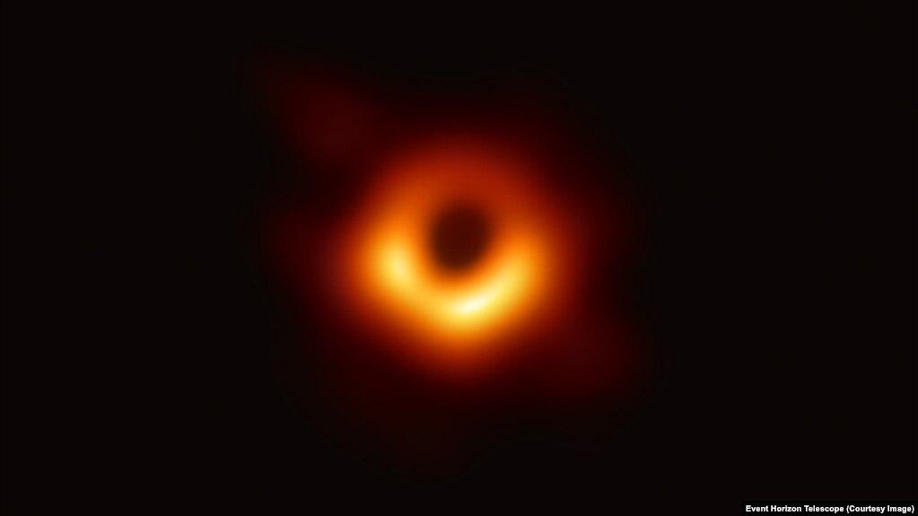Картинки по запросу радиоастрон чёрная дыра