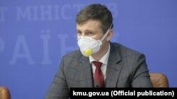 Марченко: у межах програми Stand-by питання тарифів не підіймають