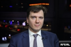 Антон Гопка