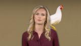 Teaser - India's Chicken Neck