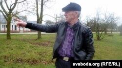 Анатоль Сахаруша: «Некаторыя вёскі могуць не пражыць і 10 гадоў»